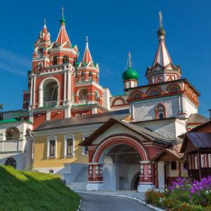 The-Savvino-Storozhevsky-monastery-04