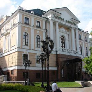 galereya-shilova