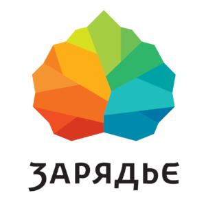 Лого_RGB